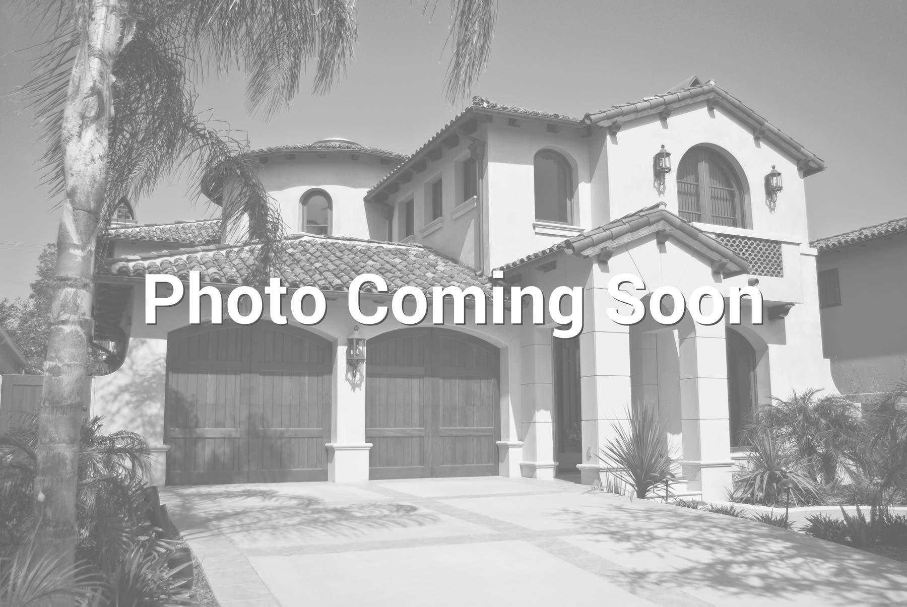 $640,000 - 5Br/3Ba - Home for Sale in Fountain Hills Arizona No. 428 Tracts A Thru H, Fountain Hills